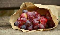 grapes pixabay small